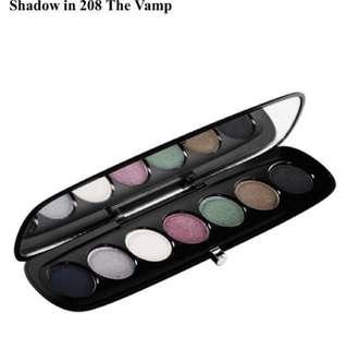 Style Eye-Con No. 7 Plush Shadow 208 The Vamp
