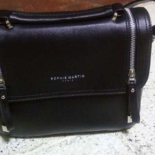 Sophie paris bag