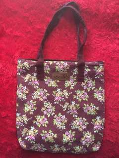 Tote bag 2 warna
