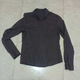 Very good condition ladies shirt