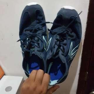 Reebook running shoes