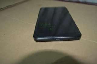 Microsoft Lumia 640 XL Dual Sim
