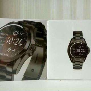 Authentic Smartwatch