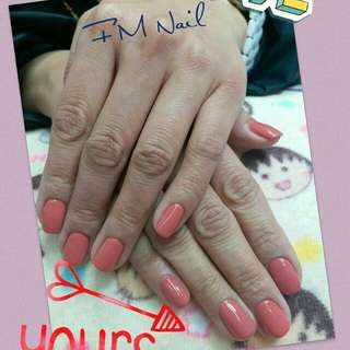 美甲 Soft Gel Soak Off Gel Hard Gel