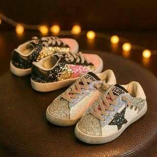 [PO] Kids Shoe (童鞋-预购)