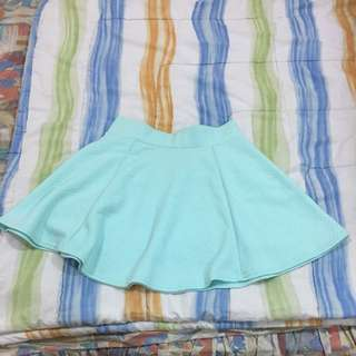 Tosca Skirt Flare
