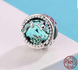 P2mart.com ✌ 100% 925 sterling silver charm