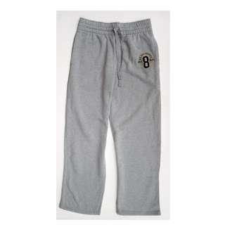 OLD NAVY Pant Grey