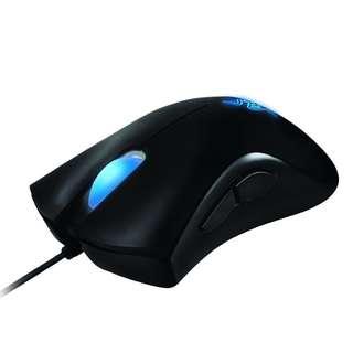 Razer DeathAdder 3500DPI Mouse