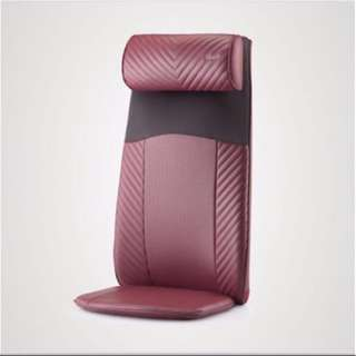 OSIM uJolly heat massage used once