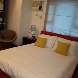 2BR unit for Lease in BGC