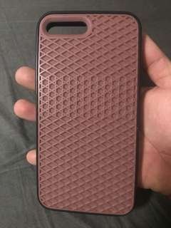 VANS IPHONE 7 PLUS CASE
