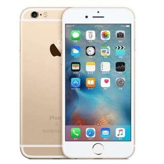 iPhone 6sp