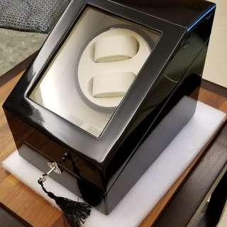 自動錶 錶盒 2+3