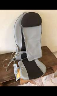 Osim uRelax Back Massager