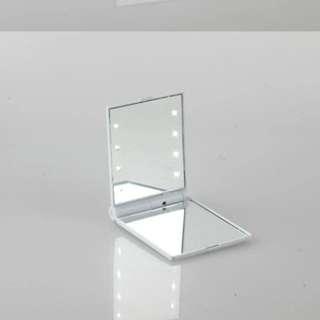 新款LED發光镜