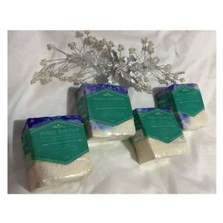 Skinpotions Pores Eviction Soap