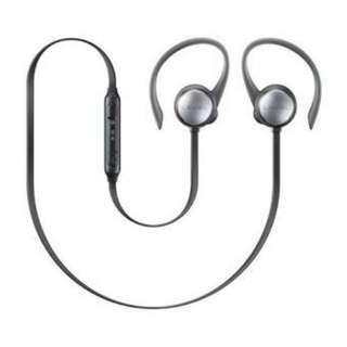 Samsung bluetooth earphones