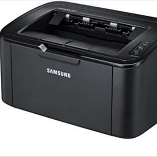 維修 ,保養 laser printer