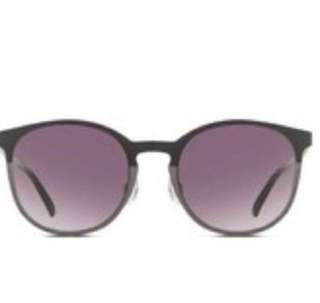 Call It Spring Ibelanna Sunglasses