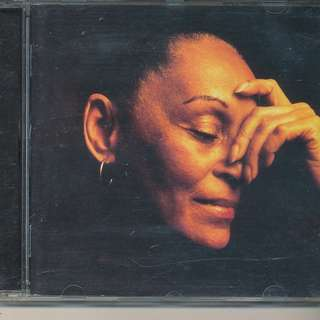 Buena Vista Social Club Presents Omara Portuondo (AUDIO CD) [x3]