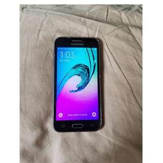 Samsung Galaxy J2 $160