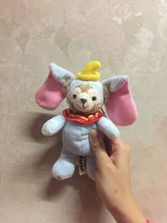 小飛象Duffy