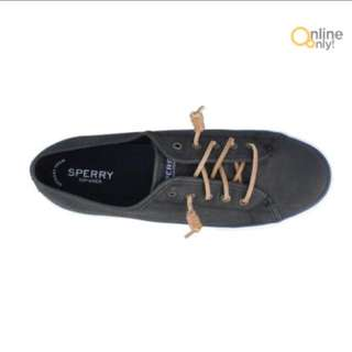 Sperry Top-Sider Pier View size 6.5