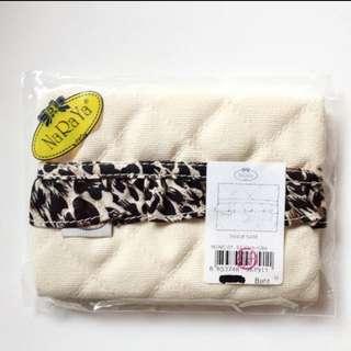 BN naraya tissue pouch holder
