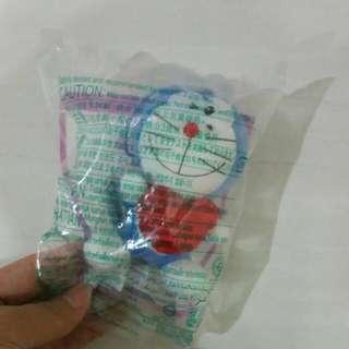 Doraemon / Mcdonald Valentine's Doraemon