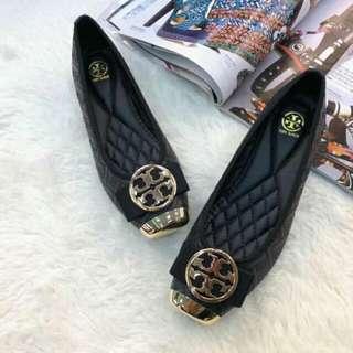 JG- Tory Burch Shoes