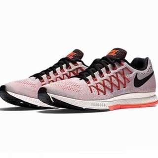 BNIB Nike Women's Pegasus 32 Running Shoes