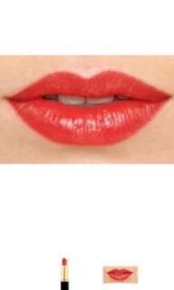 REVLON super lustrous lipstick in crème (Ravish Me Red)