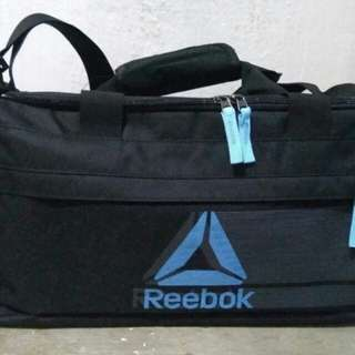 Reebok original travel bag