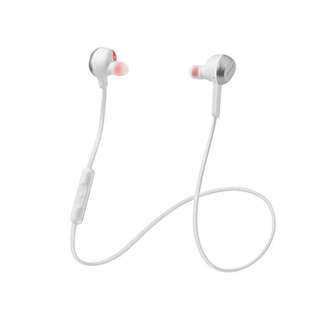 Jabra Rox Wireless Earpiece