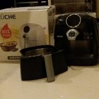 KUCHE AIR FRYER