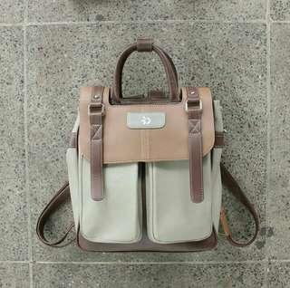 Gotosovie Bag