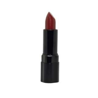 LT PRO VELVET MATTE 104 LIP FROSTED BROWN , LONG-LASTING WITH ANTI-OXIDANT INGREDIENTS