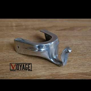 Vespa vbb pc ps sprint hook