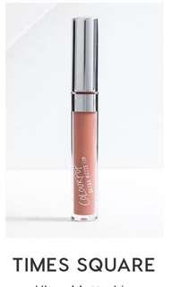 Colourpop Times Square Ultra Matte Lip