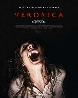 Film Veronica 2017 Kualitas Original