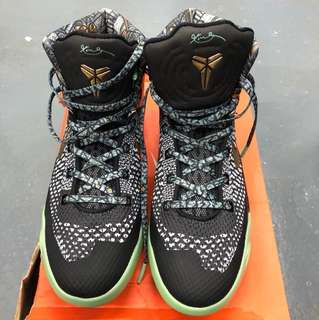 Kobe IX Elite (GS)