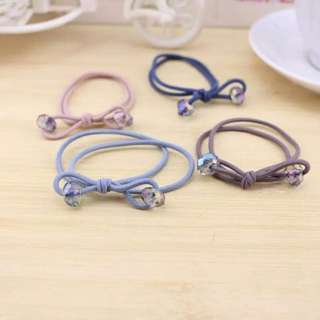 New hair band 5pcs for $3.50 only