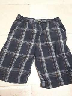 Moose gear shorts