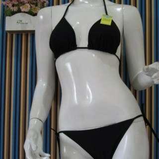 Bikini lingerie