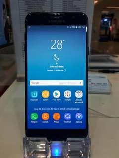 Samsung j7 plus bisa kredit