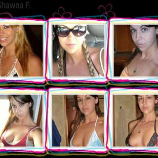 WOW BIG BIGGER N BIGGER BUST BOOST BREAST ENLARGEMENT! 1 or 2 PILL A DAY & WATCH YOUR BUST BOOM! NUMBER 1 BREAST ENLARGEMENT PILL. FIRMER & FULLER... BUST OUT OF YOUR TOP IN 90 DAYS.