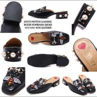 New arival Gucci Peyton Loafers
