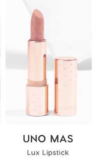 Colourpop Uno Mars Lux Lipstick