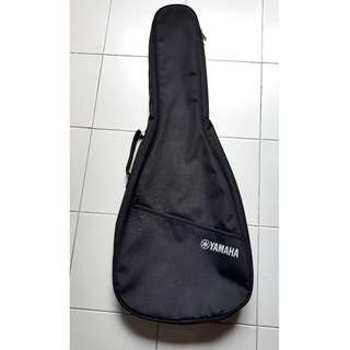 YAMAHA GIG-BAG